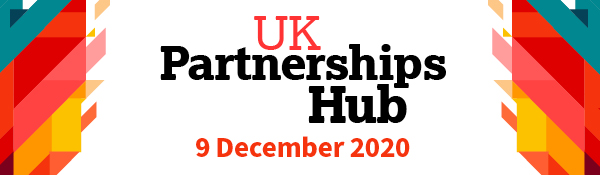 UK Partnerships Hub 2020