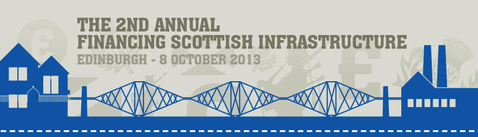 The 2nd Annual Financing Scottish Infrastructure